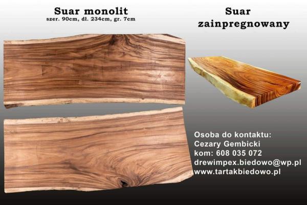drewno 01