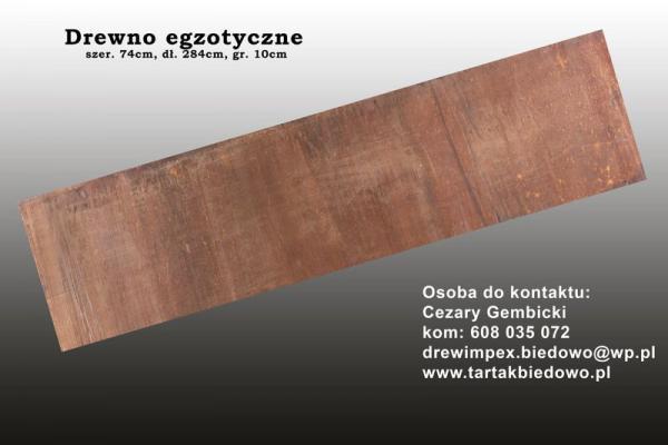 drewno 08
