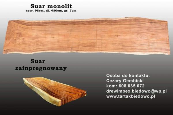 drewno 10