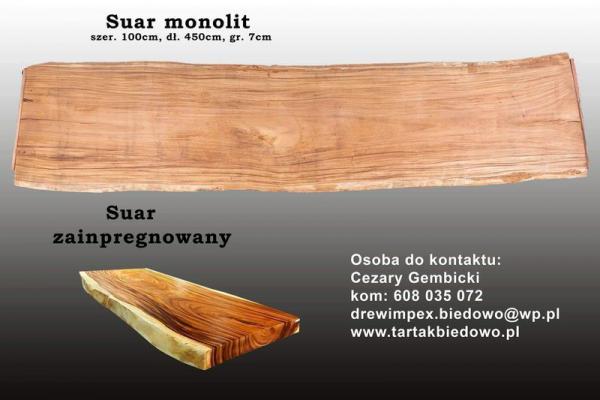 drewno 13