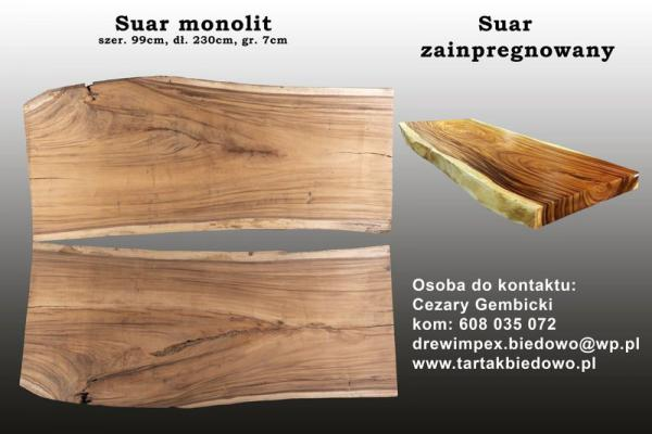drewno 20