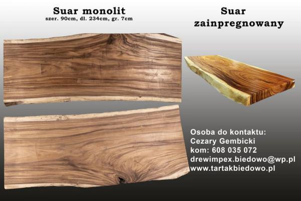 drewno 03
