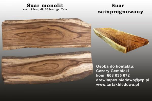 drewno 04