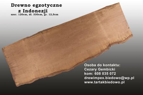 drewno 09