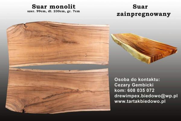 drewno 11