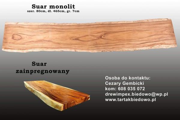 drewno 12