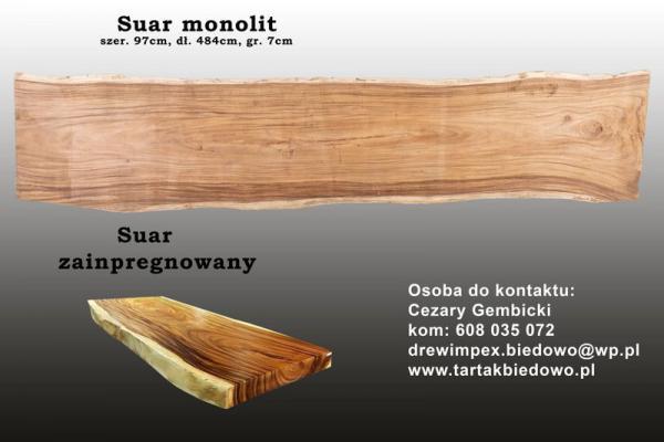 drewno 15