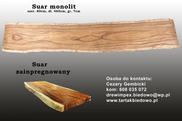 drewno 16