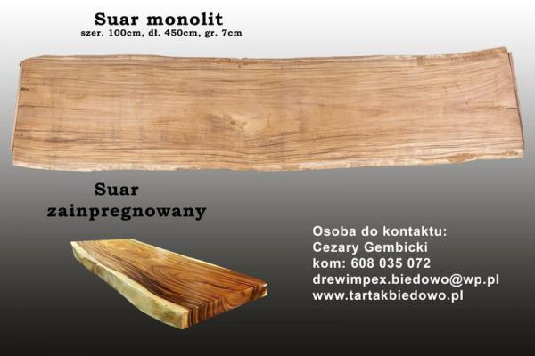 drewno 17