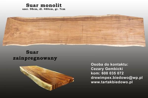drewno 18