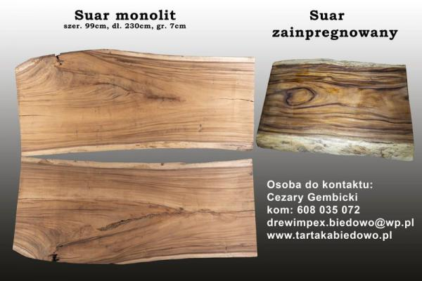 drewno 19